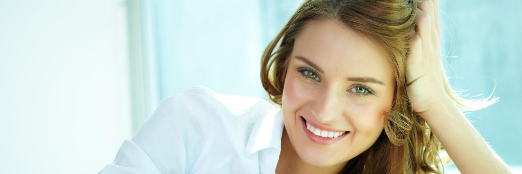 Invisalign and ClearCorrect | Dentist