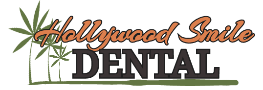 Hollywood Smile Dental